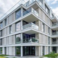 Villa-Vogue-Binz-Architektur