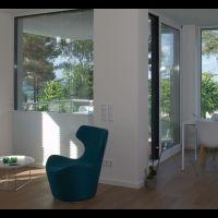 Villa-Vogue-Binz-Ferienwohnung-Meerblick-Panorama