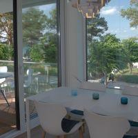 Villa-Vogue-Binz-Meerblick-Balkon