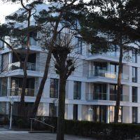 Villa-Vogue-Binz-Westseite